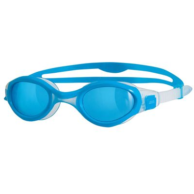 Zoggs Venus Ladies Swimming Goggles