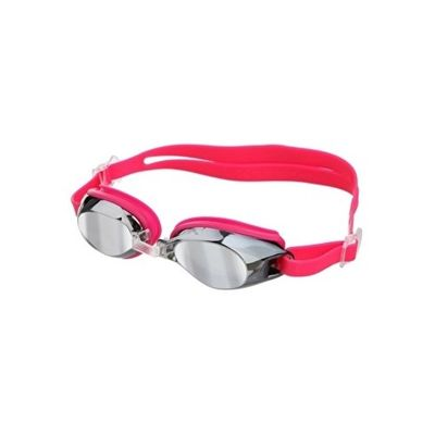 Zoggs Zena Womens Swimming Goggles