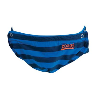 Zoggs Zoggy Adjustable Swim Nappy