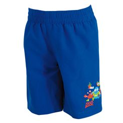 Zoggs Zoggy Infant Boys Shorts
