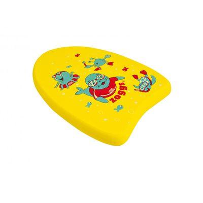 Zoggs Zoggy Mini Kickboard