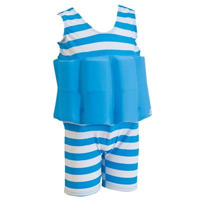 Zoggs Zoggy Original Float Suit