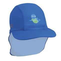 Zoggs Zoggy Sun Protection Hat