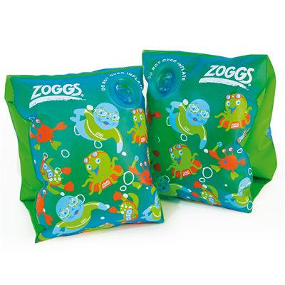Zoggs Zoggy Swim Bands