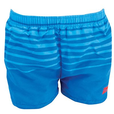 Zoggs Zoggy Swim Nappy Shorts - main image