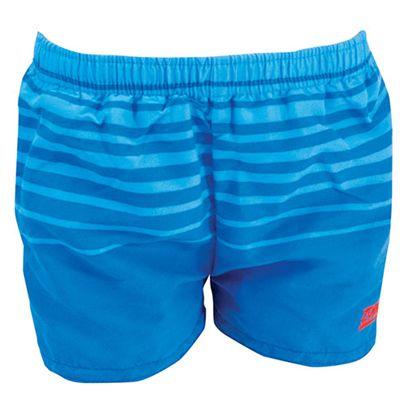 Zoggs Zoggy Swim Nappy Shorts - main image