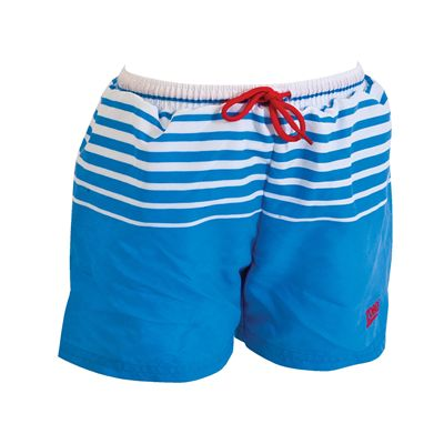 Zoggs Zoggy Swim Nappy Shorts