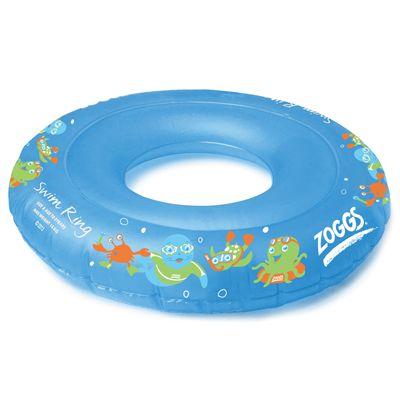 Zoggs Zoggy Swim Ring