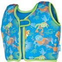 Zoggs Zoggy Swim Sure Jacket