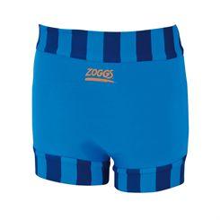 Zoggs Zoggy Swim Sure Nappy