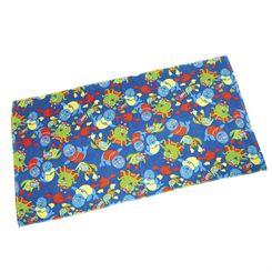 Zoggs Zoggy Towel