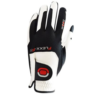 Zoom Weather Junior Golf Glove