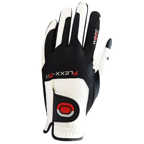 Zoom Weather Junior Golf Glove