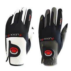 Zoom Weather Mens Golf Gloves